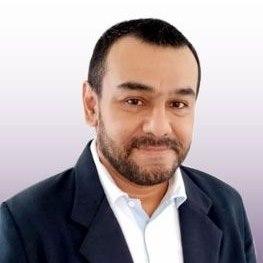José Armando Castillo