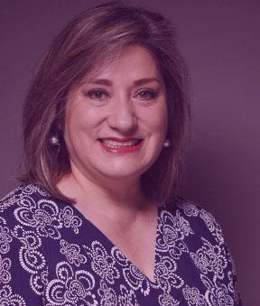 Lorena Triana
