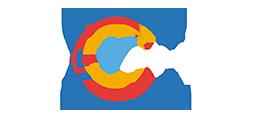 Logo Club Microsip