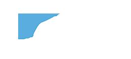 Logo Microsip