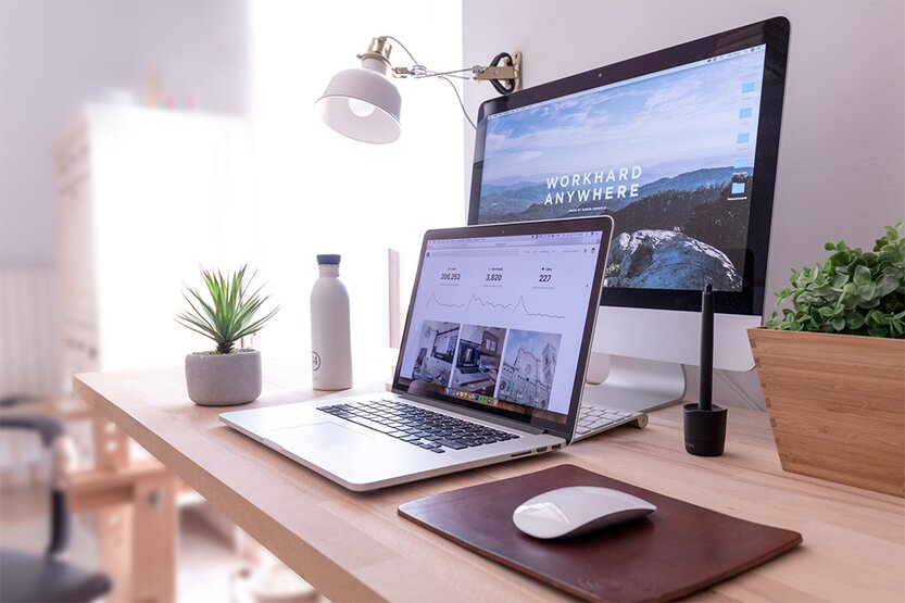 oficina virtual Microsip