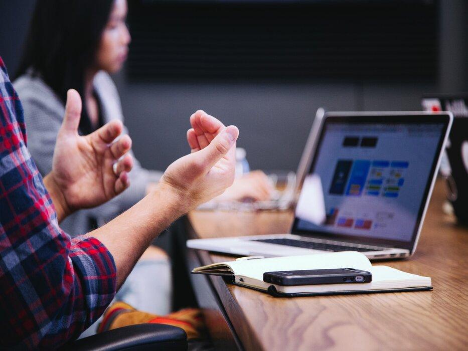 reunión software punto de venta microsip